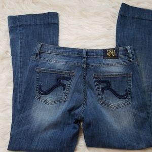 Rock Republic Cassandra Jeans